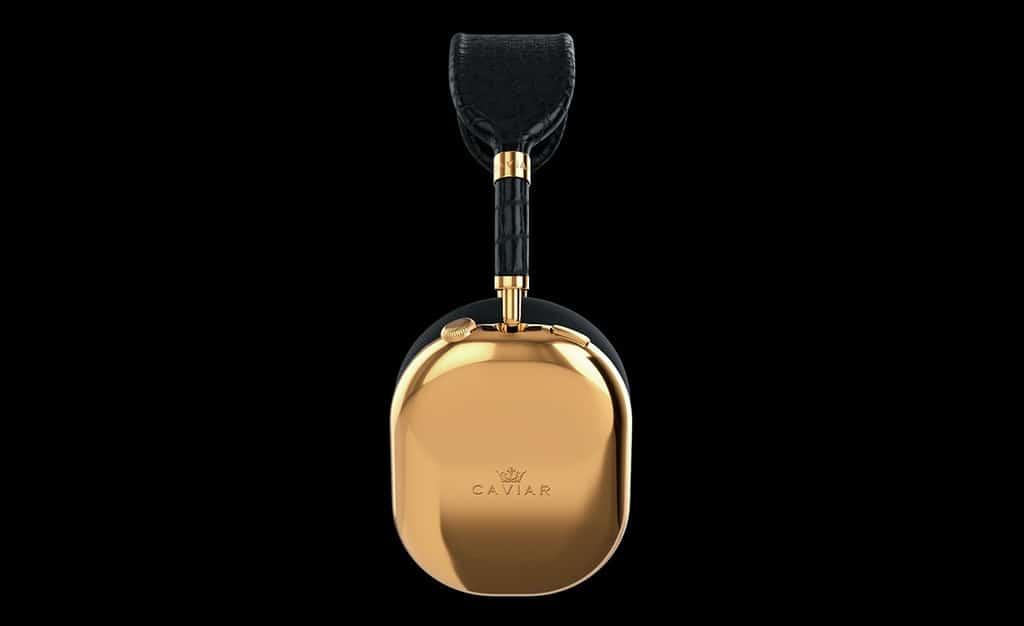 caviar-gold-airpods-max-1