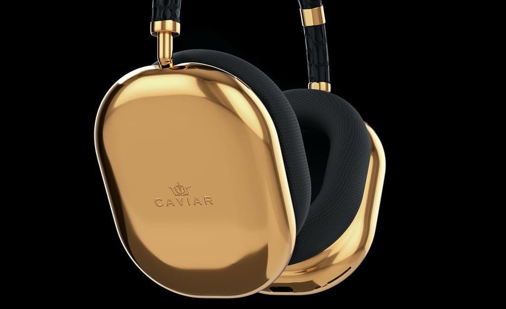 caviar-gold-airpods-max-2