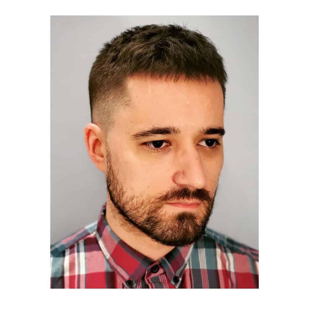 Outstanding 14 Best Mod Haircuts For Men In 2020 Next Luxury Schematic Wiring Diagrams Amerangerunnerswayorg