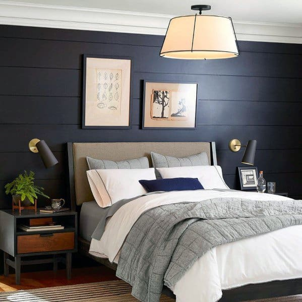 lighting ideas bedroom lighting ideas