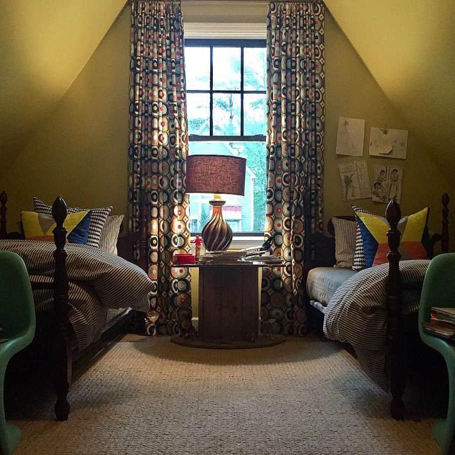 ceiling ideas yellow bedroom ideas frankeenandesign