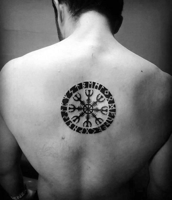 Top 100 Best Sleeve Tattoos For Men: Cool Design Ideas