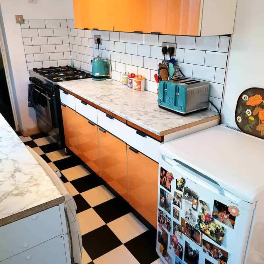 ceramic tile kitchen tile backsplash ideas no.23andme