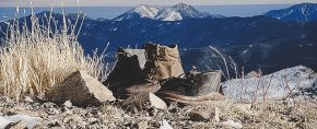 Chaco Footwear – Men's Dixon High, Teton and Montrose Shoes Review