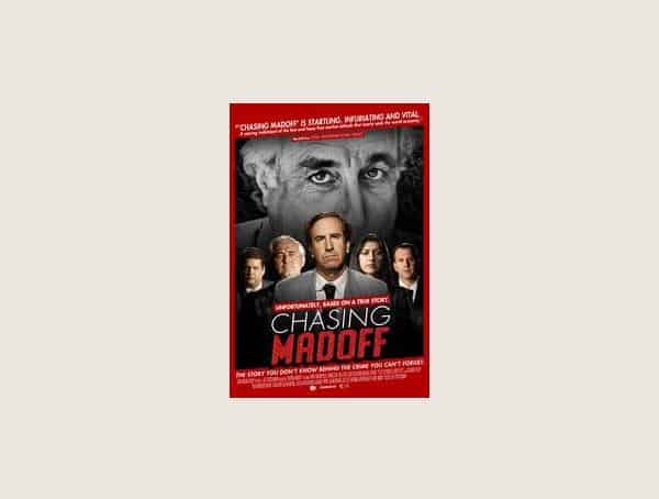 Chasing Madoff Best Business Movies For Men