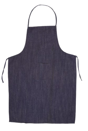 Top 22 Best Aprons For Men - Organized Manly Armor