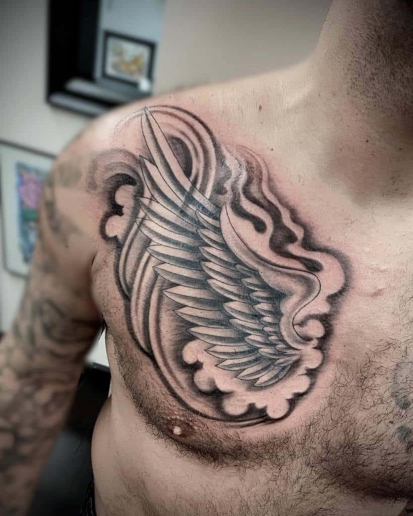 chest-angel-wing-tattoo-chris_koutsis