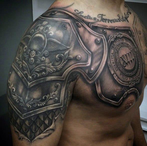 https://nextluxury.com/wp-content/uploads/chest-armor-tattoo-for-men.jpg