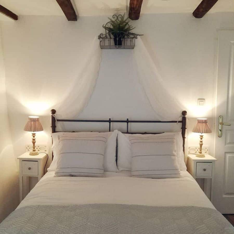 chic cute bedroom ideas ourfrenchmaison
