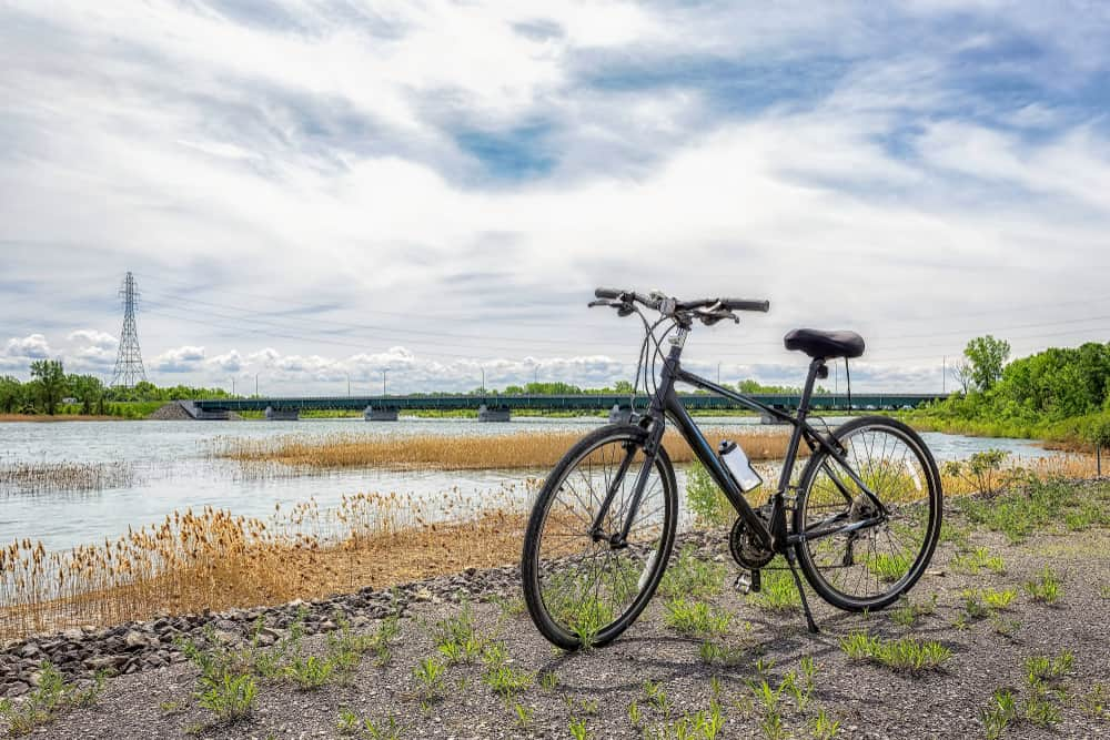 How to Choose the Perfect Bike – Factors That You Should Be Considering