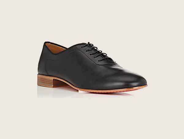 Christian Louboutin Most Expensive Shoes For Men