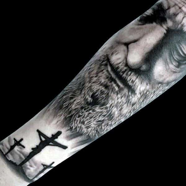christian-wrist-tattoos-for-men