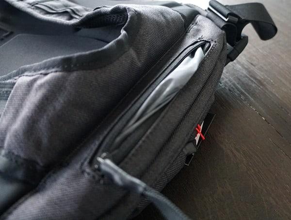 Chrome Industries Summoner Backpack For Men