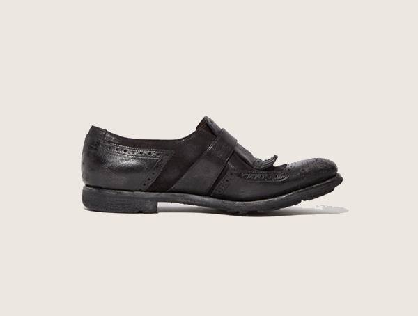 Churchs Most Expensive Shoes For Men