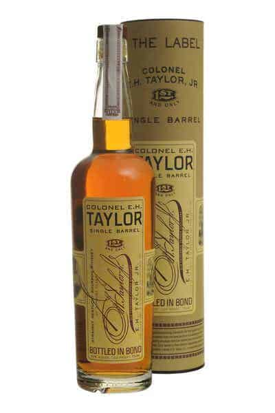 ci-eh-taylor-jr-single-barrel-c913c9560d6de423