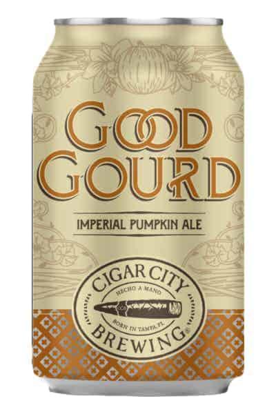 cigar-city-brewing-pumpkin