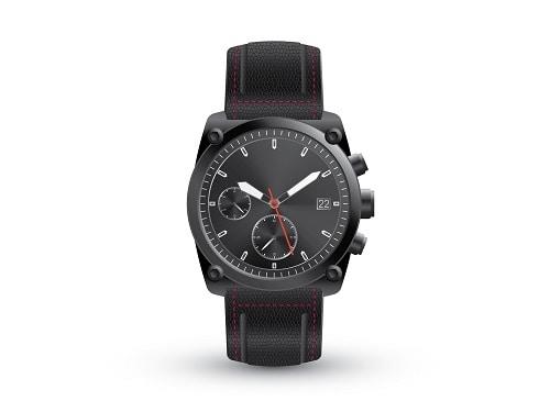 Citizen Eco Drive Proximity Bz1028 04e Digital Watches For Men