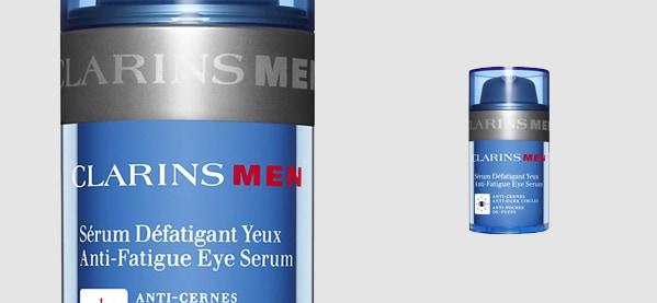 ClarinsMen Anti-Fatigue Eye Serum For Men