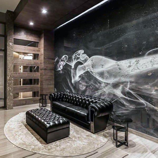 Image Result For Aviator Bedroom Furniture
