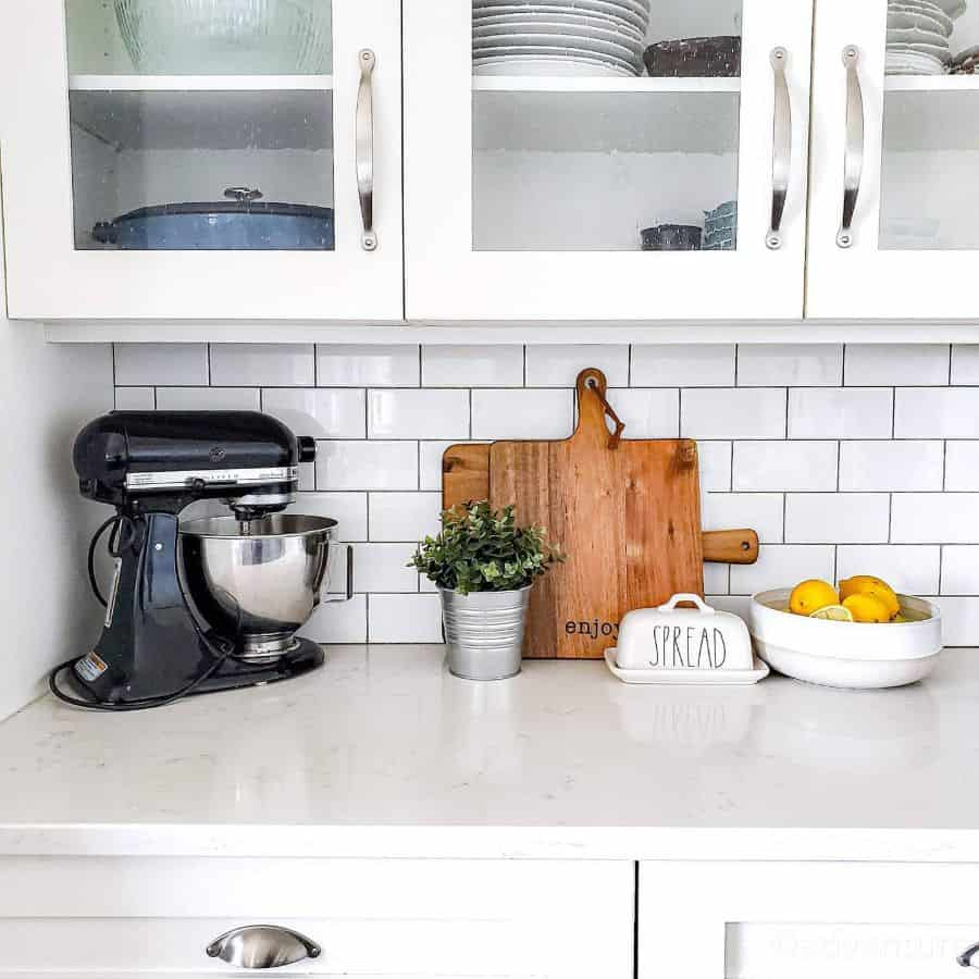 classic kitchen tile backsplash ideas angelablock.homedesign