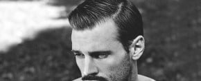 70 Classic Men's Hairstyles – Timeless High-Class Cuts