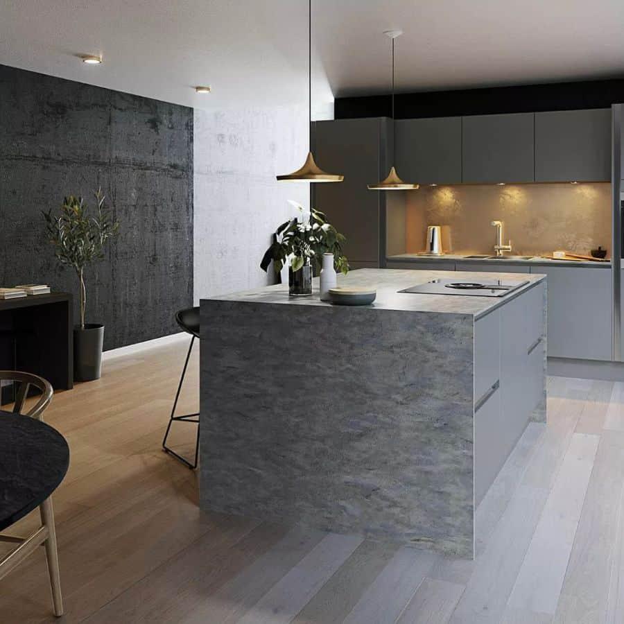 classy decor kitchen decor ideas myfirstbungalow_