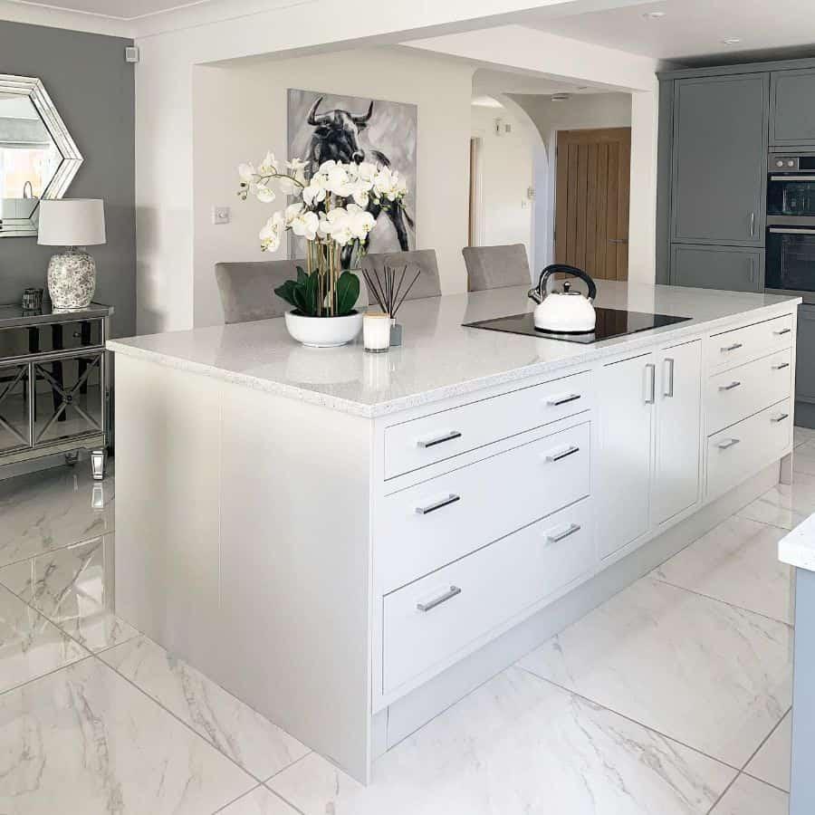 classy decor kitchen decor ideas xmyhomedesignx