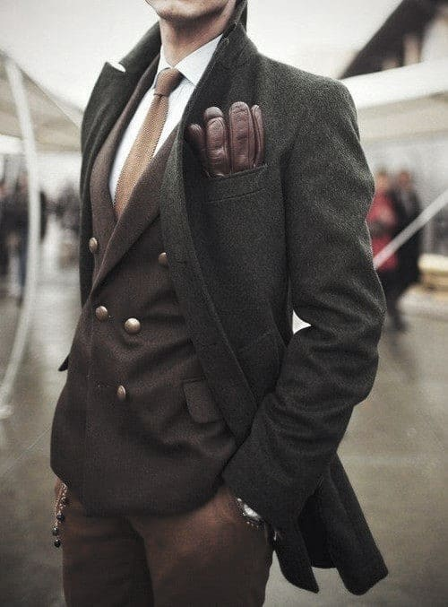 Classy Male Outfit Ideas Winter Outfits Styles