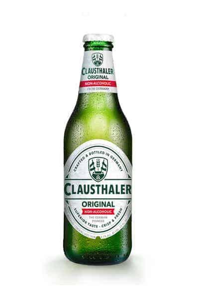 clausthaler-premium-non-alcoholic