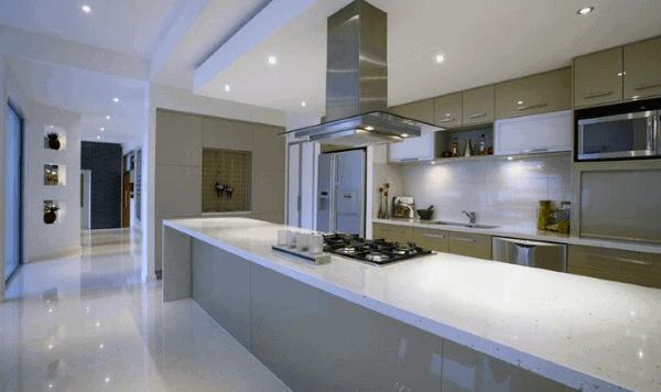 beige kitchen cabinet color ideas