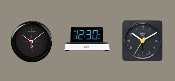 Best Clocks For Men
