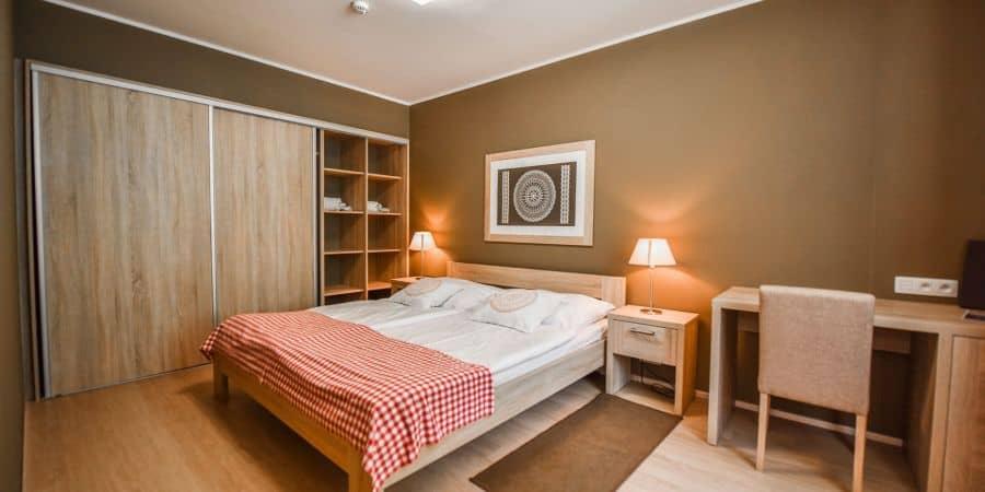 closet door bedroom closet ideas 2