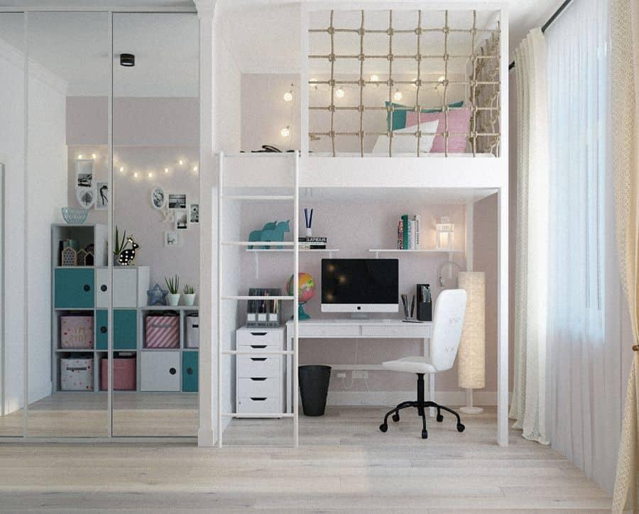 closet door bedroom closet ideas 3