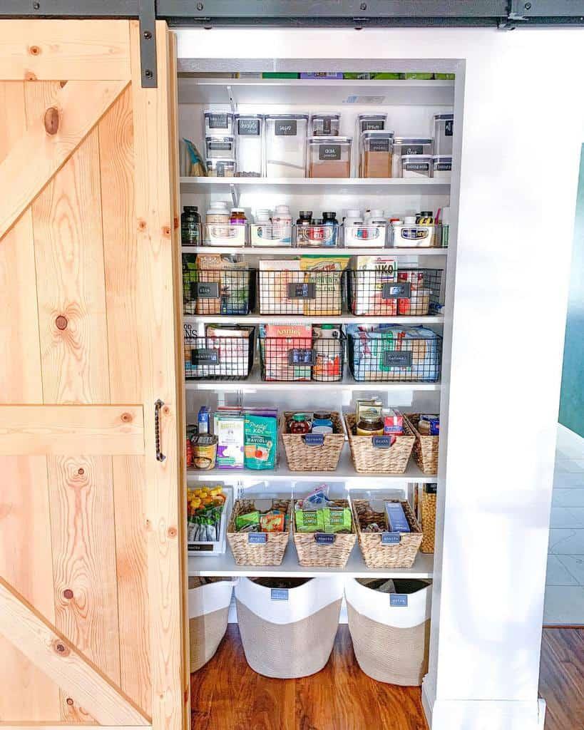closet small pantry ideas b_organized_by_brandi