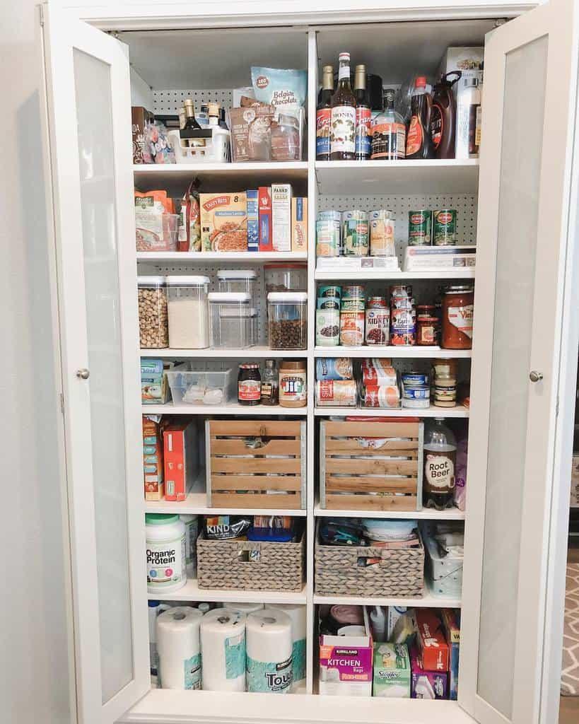 closet small pantry ideas jlinteriordesigndenver