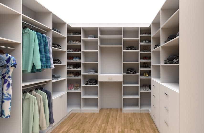 closet storage ideas sevda.zeynalov