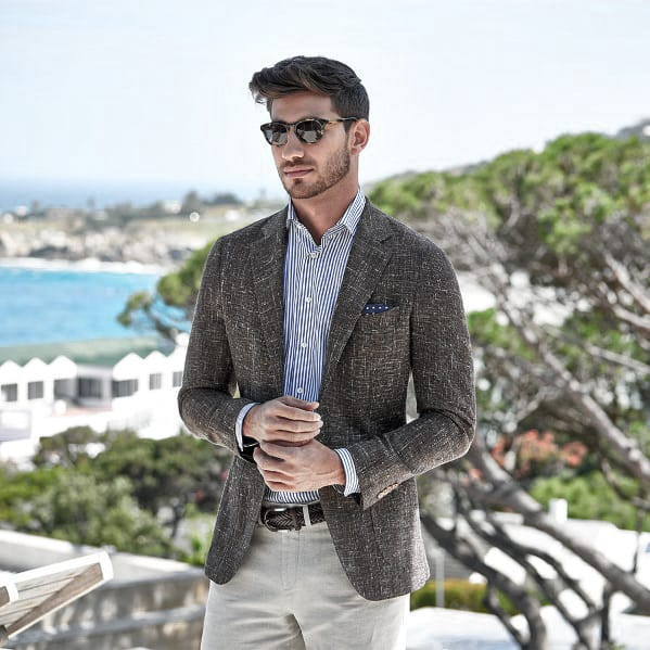 Clothes For Guys Business Casual Outfits Styles