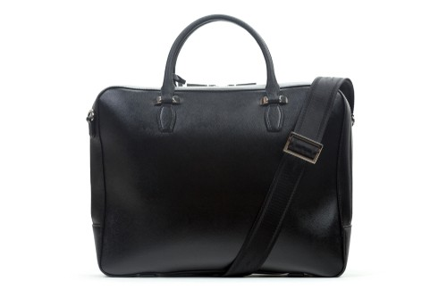 5dcad1278e5b Top 16 Best Briefcases For Men - Transform Your Travels