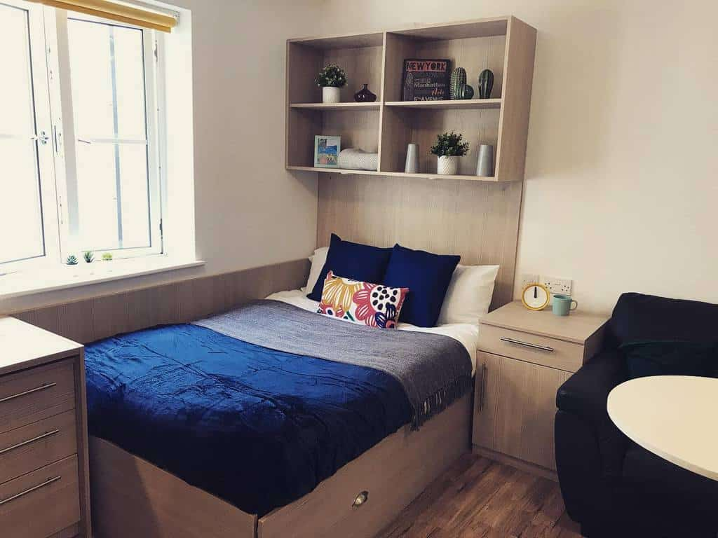 college dorm apartment bedroom ideas ironbridge_studioshfs