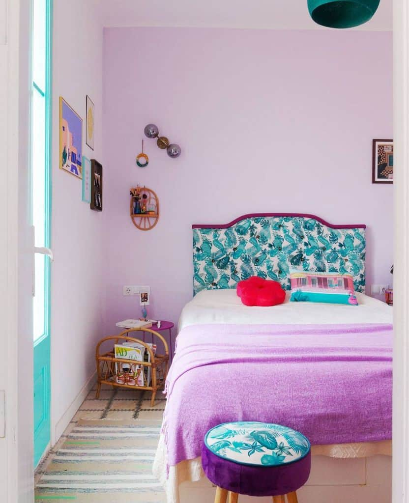 color bedroom ideas for women colouryourcasa