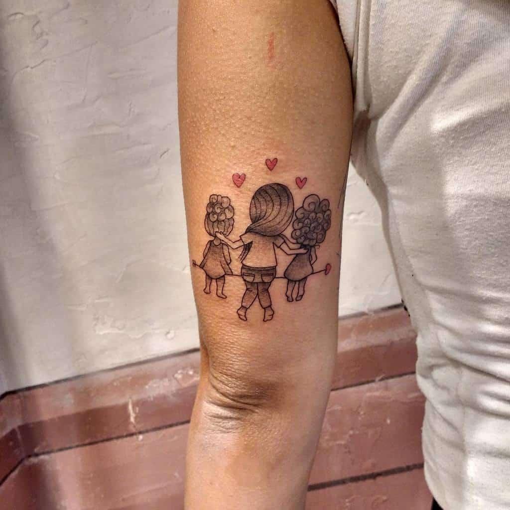 color-love-sisterhood-tattoo-fratuk