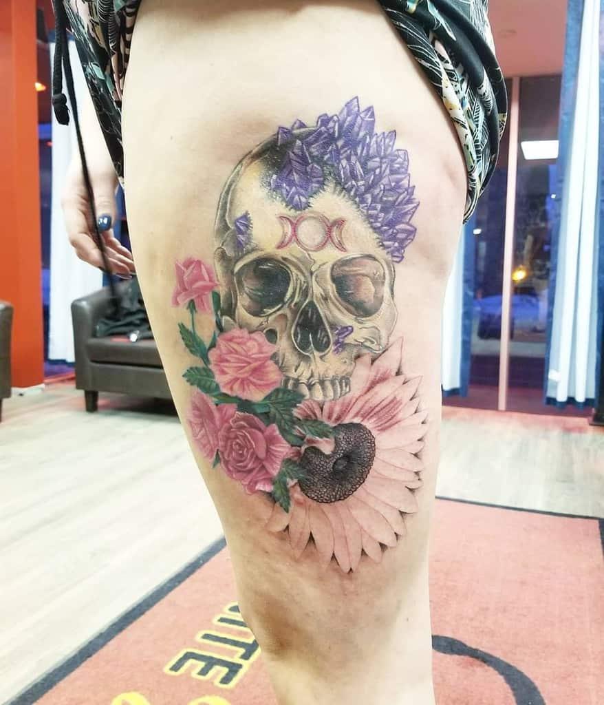 color-realism-floral-tattoo-pandemonic.hyperblast