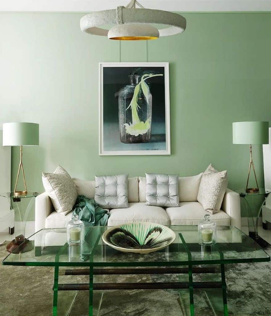 Color Scheme Living Room Color Ideas Elinteriorslondon