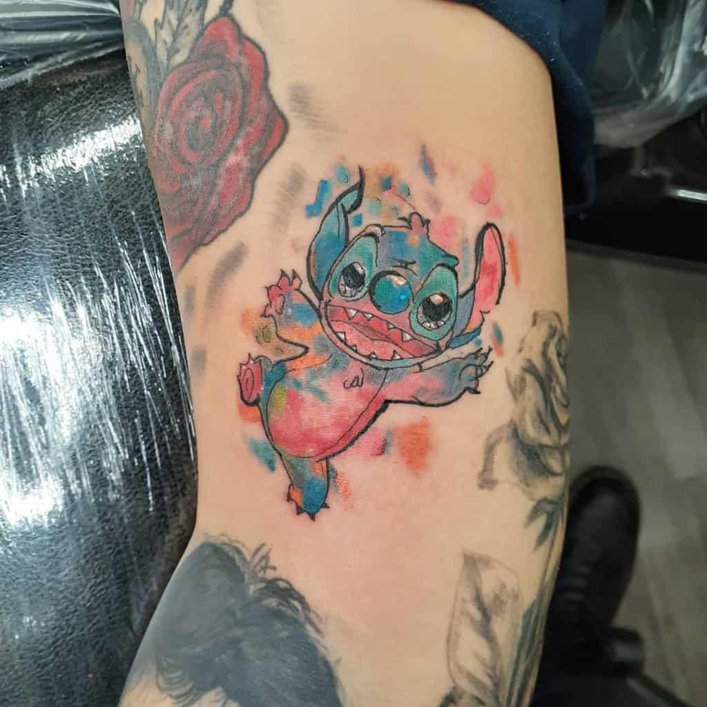 color-small-stitch-tattoo-reptipunk91