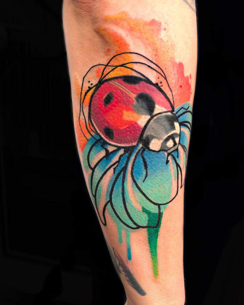 color-wannado-laybug-tattoo-agnes.hering