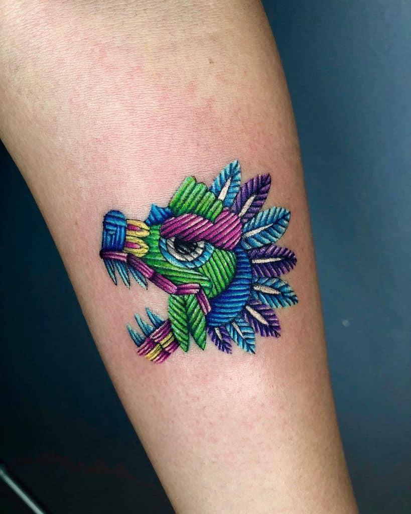 colorful-embroidery-tattoo-alicia_casale