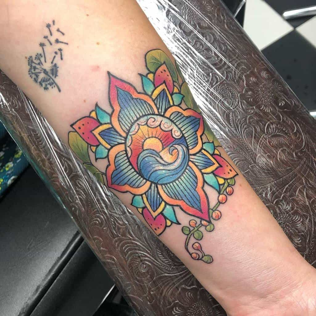 colorful-ocean-tattoo-mizmeltattoos