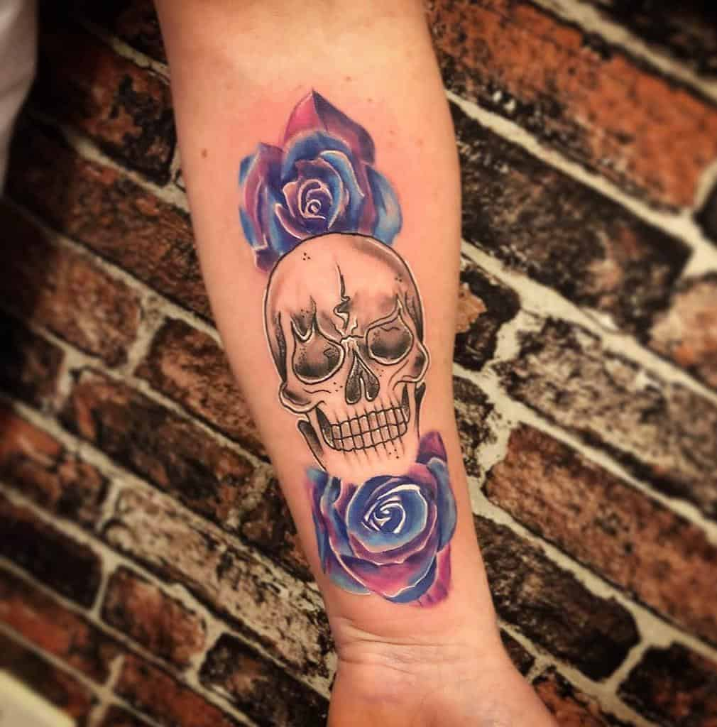 colour-dotwork-sleeve-tattoo-jakehusbands
