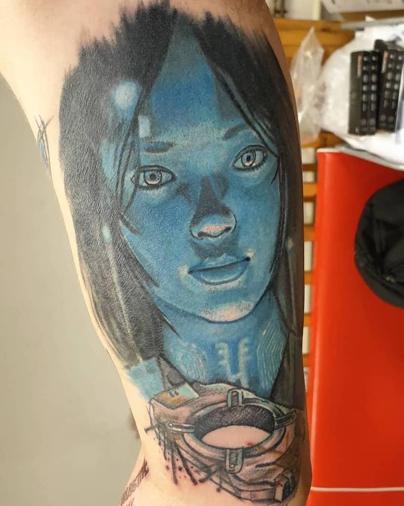 colour-microchip-gamer-cortana-halo-tattoo-body_mods_by_dave