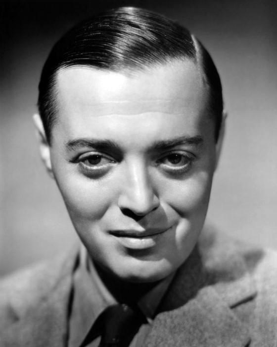 Surprising 1950S Hairstyles For Men 30 Timeless Haircut Ideas Short Hairstyles Gunalazisus